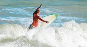 Esportes Rio-Santos - Shutterstock