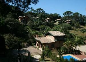 santo-antonio-do-pinhal-pousada-villa-mantiqueira-1