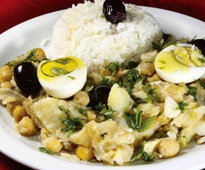 santos-gastronomia-tasca-do-porto-bacalhau-x-bx