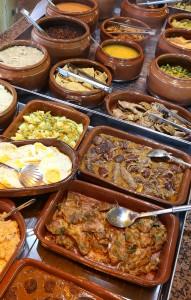 sao-bento-do-sapucai-restaurante-pedra-do-bau-4