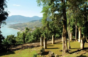sao-sebastiao-historia-sitio-arqueologico-02-bx