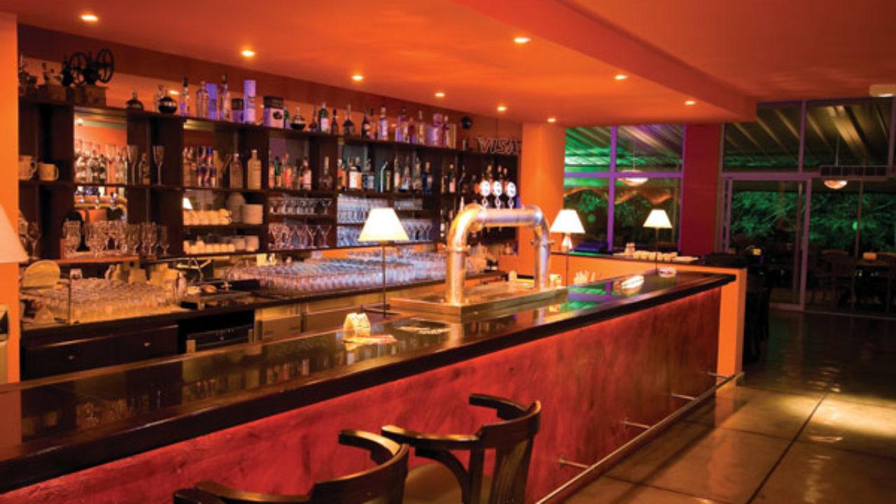O Anchieta Café em Ubatuba reúne cultura, aroma e sabor.
