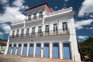 Arquitetura na Rio-Santos-ubatuba-arquitetura-sobrado-do-porto-IMG_3393- X-bx