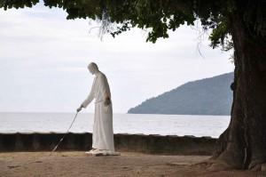 ubatuba-historia-estatua-padre-anchieta-DSC_0146-bx