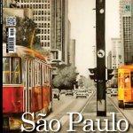 Boneco Digital – Revista São Paulo