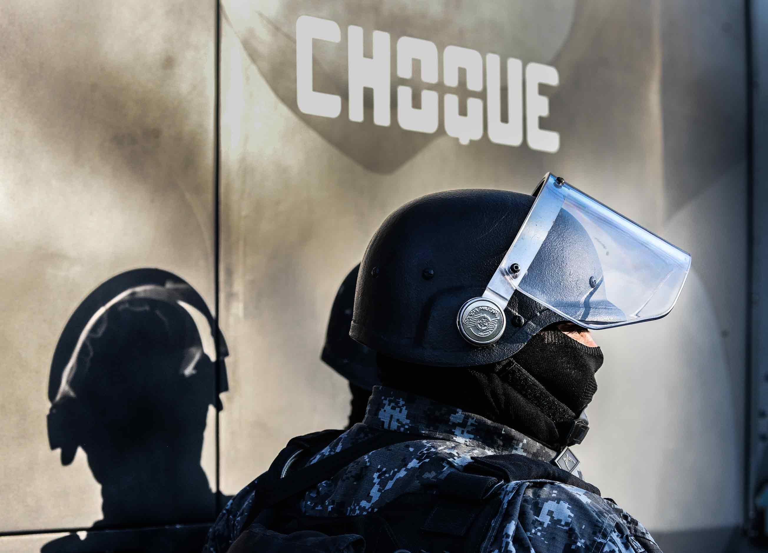 Choque-Luis-Augusto-Ambar-DSC_0928-bx