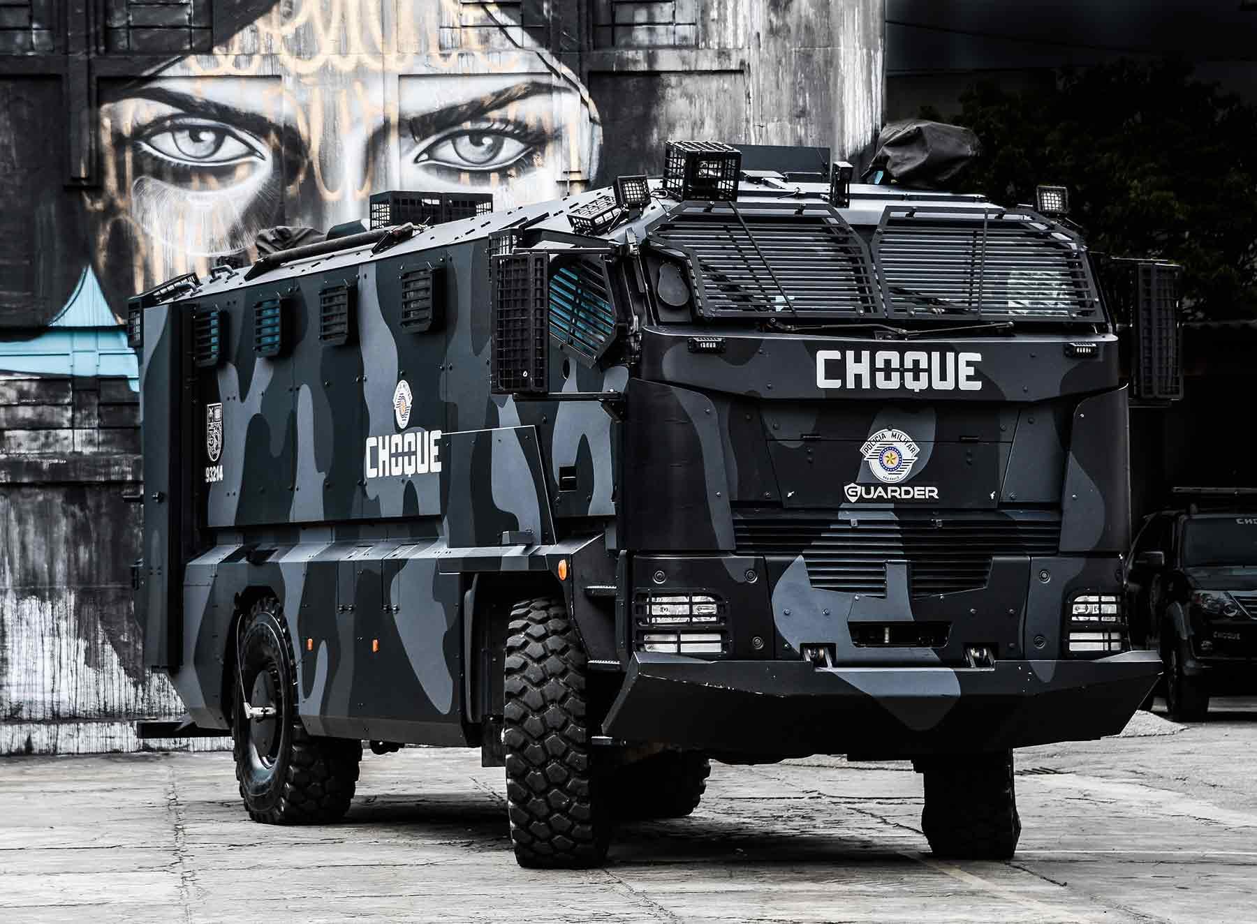 Choque-Luis-Augusto-Ambar-DSC_1090-bx