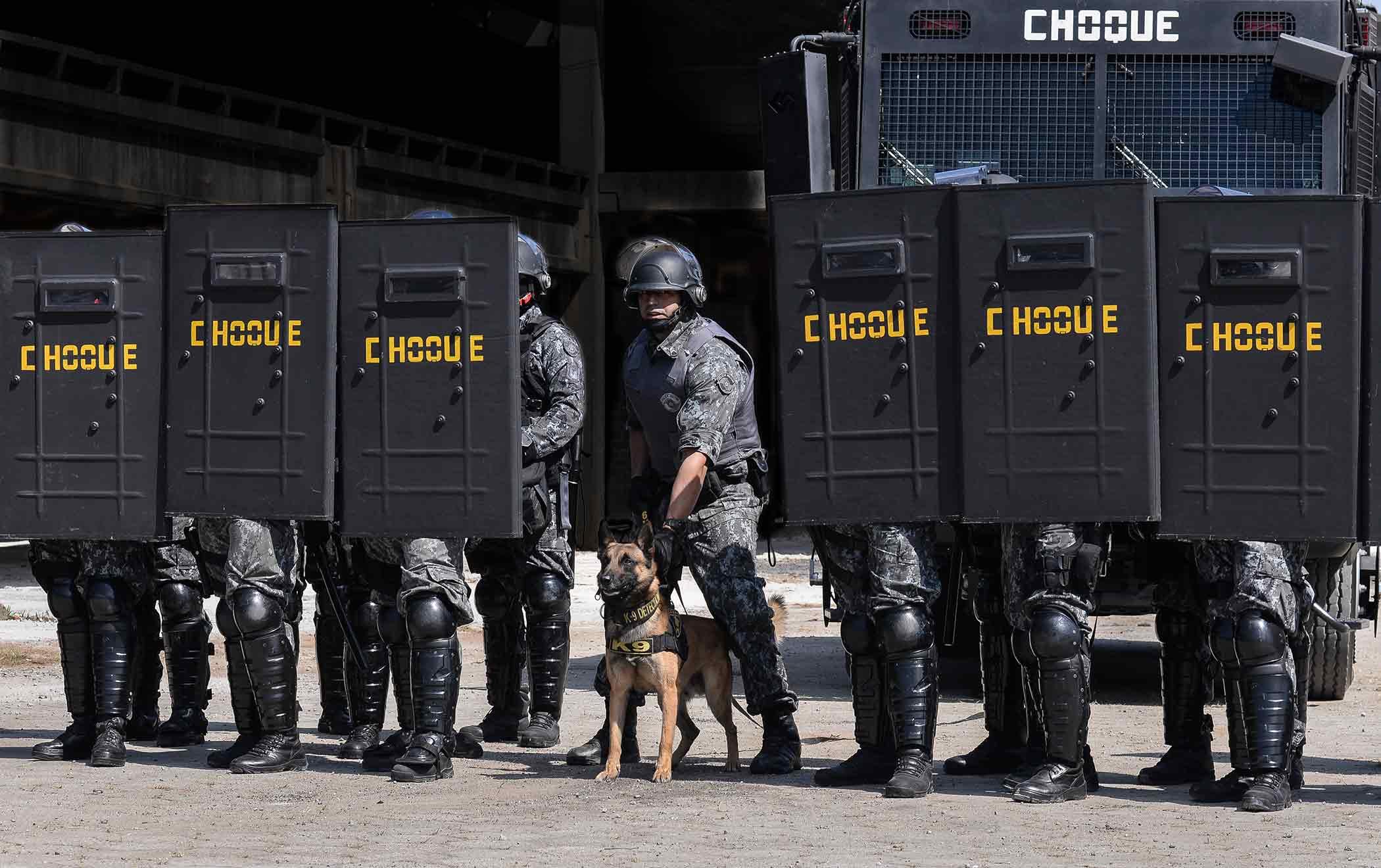 Choque-Luis-Augusto-Ambar-DSC_4298-bx