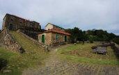 Fortalezas de Florianópolis