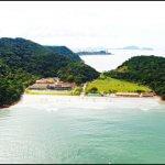 75 anos de história do Forte dos Andradas