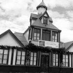 Ushuaia: Casa Beban
