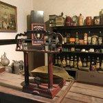 Museu do Fim do Mundo em Ushuaia