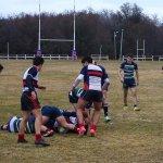 Ushuaia Rugby Club