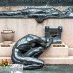 Cemitério da Consolação: roteiro turístico em São Paulo