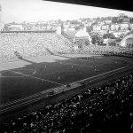 Futebol em São Paulo:  símbolo paulistano
