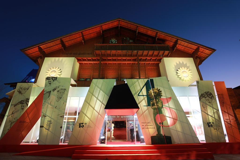 45-Festival-de-Cinema-de-Gramado-17-DEV-1005-web