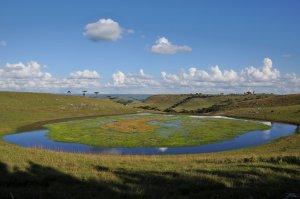 Dicas do que visitar na Serra Catarinense