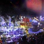 Natal Luz em Gramado, o maior evento natalino do Brasil