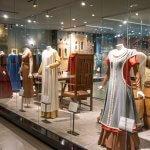 Museu da Moda em Canela-RS