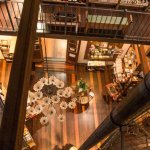 A incrível Livraria Mirage em São Francisco de Paula/RS