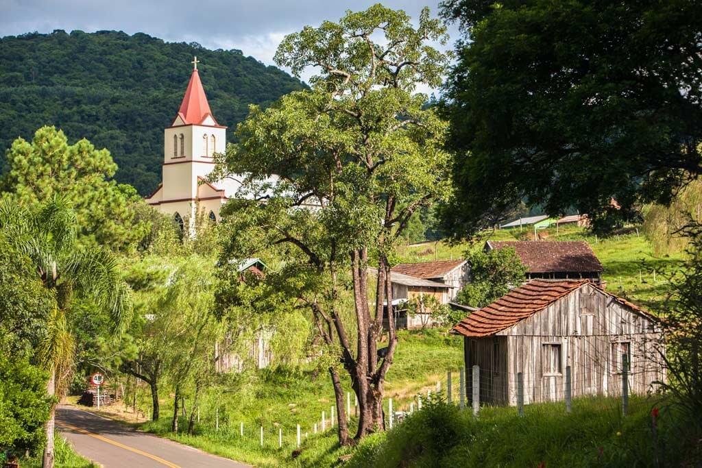 Dicas do que visitar em Gramado