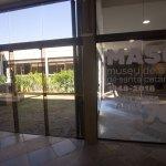 Museu de Arte de Santa Catarina em Florianópolis