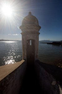 Forte Sant'Ana