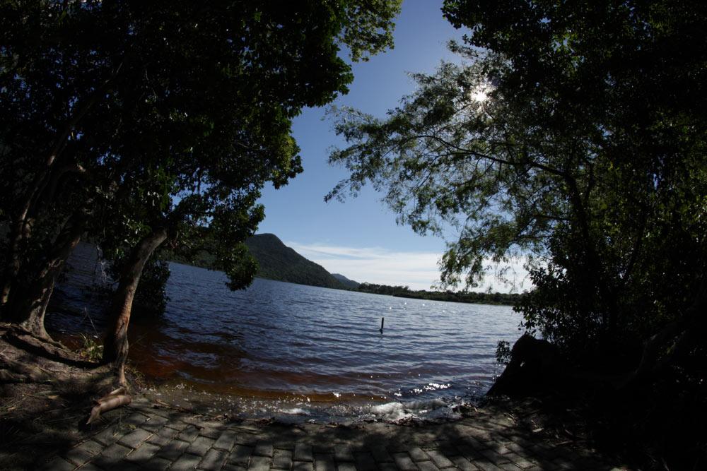 Parque Estadual do Rio Vermelho-Thiago de Andrade