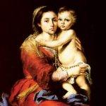 Nossa Senhora Achiropita, homenageada desde o século XII