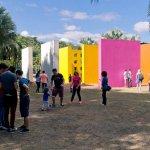 Inhotim, um lugar para os amantes das artes e da natureza