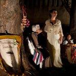 Grupo Narração Oral Tradicional – Viva História VIVA de Porto Feliz