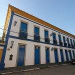 São José do Barreiro, conheça a história desta pitoresca cidade