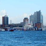 Hamburgo, o segundo lar dos Beatles