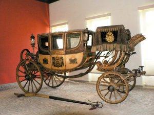 Museu Imperial-Petropolis-Foto Alexandre Machado