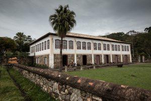 Bananal-Fazenda Loanda-Marcio Masulino