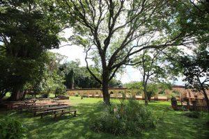 Fazenda Santa Maria do Monjolinho