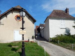 Château de Courson-França-Marco Briones