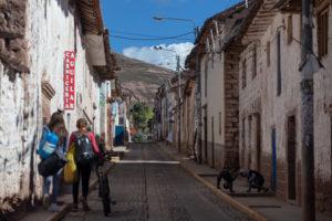 Moray-Cidade&Cultura-Marcio Masulino