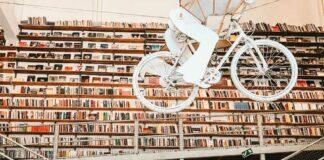 livrarias em Lisboa