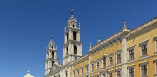 Mafra-Lisboa